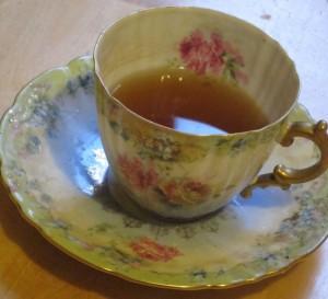 IMG_3534 tea