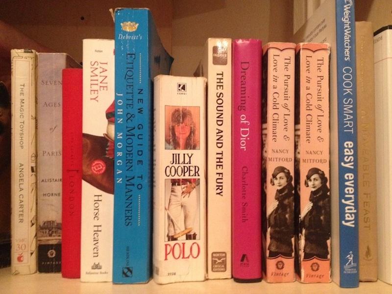 rachel bookshelf smallest1