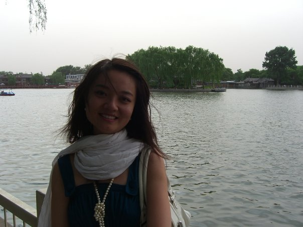 siqing pearls houhai
