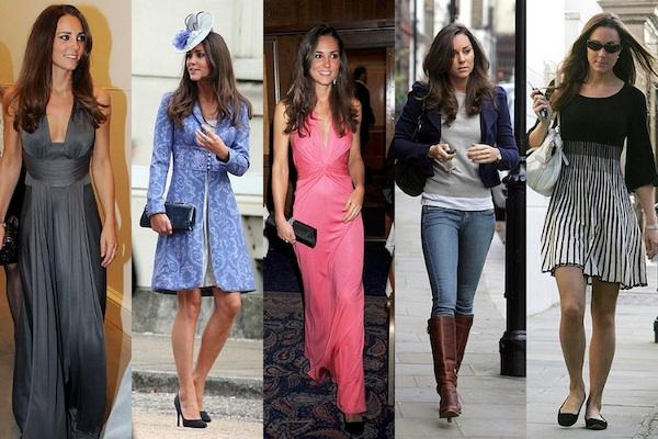 Kate-Middleton-Style 1