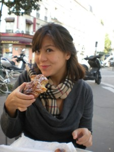 jess croissant paris