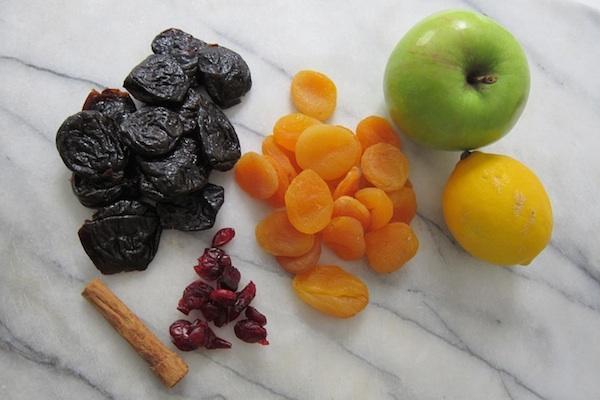 FRUIT-SOUP-FRUITS friggatriskaiphobia